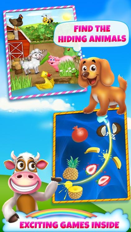 Phone for Play - Creative Fun screenshot-3