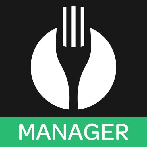 Little Caesars Managers App