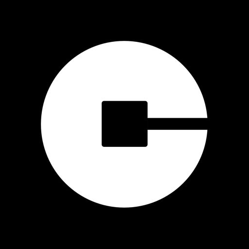 Coincrypt - Crypto Tracker