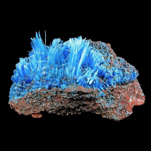 Minerals - Amazing Collection