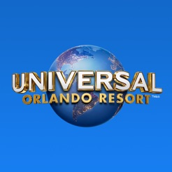 Universal Orlando Resort™ on the App Store