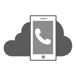 UC Softphone