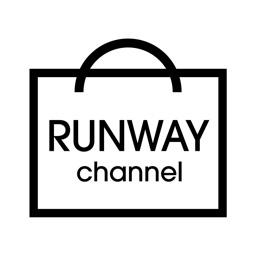 ファッション通販 Runway Channel By Mark Styler Co Ltd
