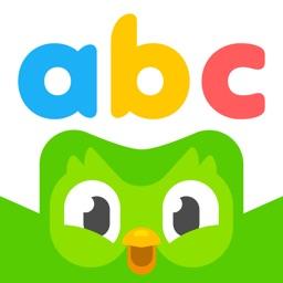 Duolingo ABC - Learn to Read