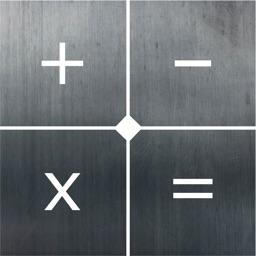 Metal Weight Price Calculator