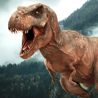 2019 Dinosaur Simulator World