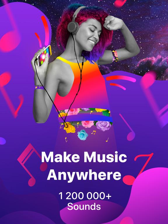 https://is2-ssl.mzstatic.com/image/thumb/Purple123/v4/2c/39/0e/2c390e53-28f3-df65-d2ec-88044a6d6524/pr_source.png/576x768bb.png