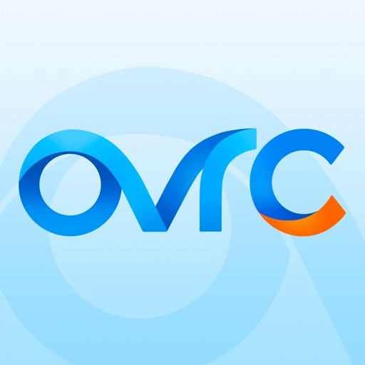 OvrC for iPhone