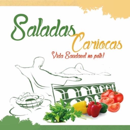 Saladas Cariocas