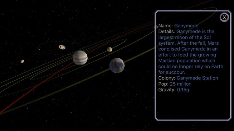 World of Hex screenshot-4