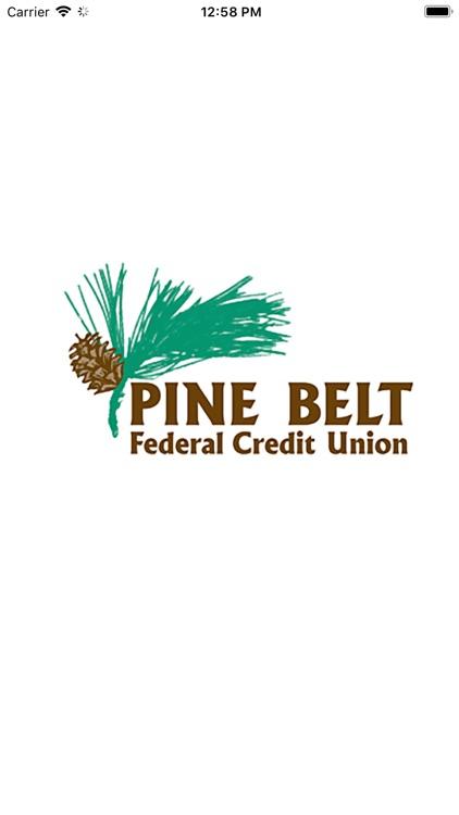 PBFCU Mobile Banking