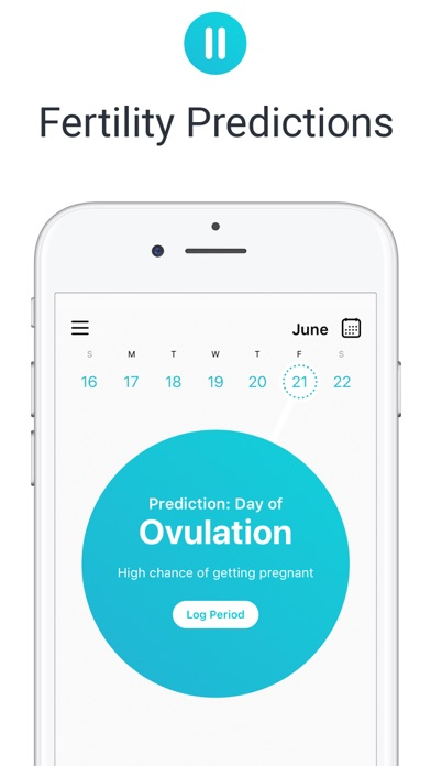 messages.download FLO Period & Ovulation Tracker software