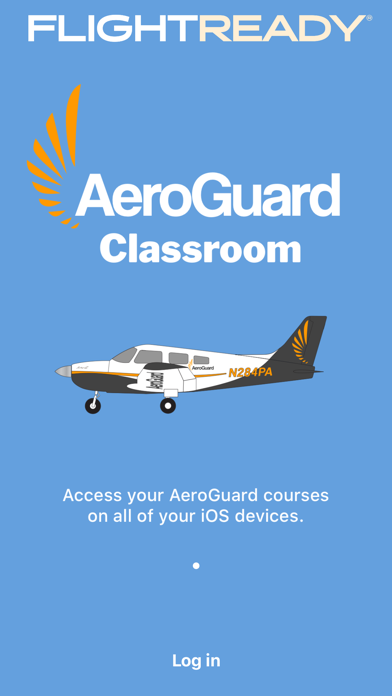 Top 10 Apps like The Ultimate CFI Lesson Guide in 2019 for iPhone & iPad