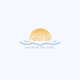 SAN BRUNO FREE LIFE CHURCH