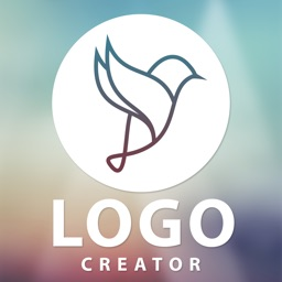 Logo Creator - Own Logo Design