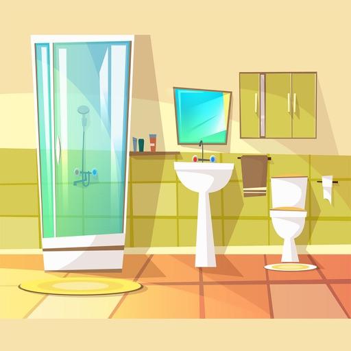 BathroomCTG