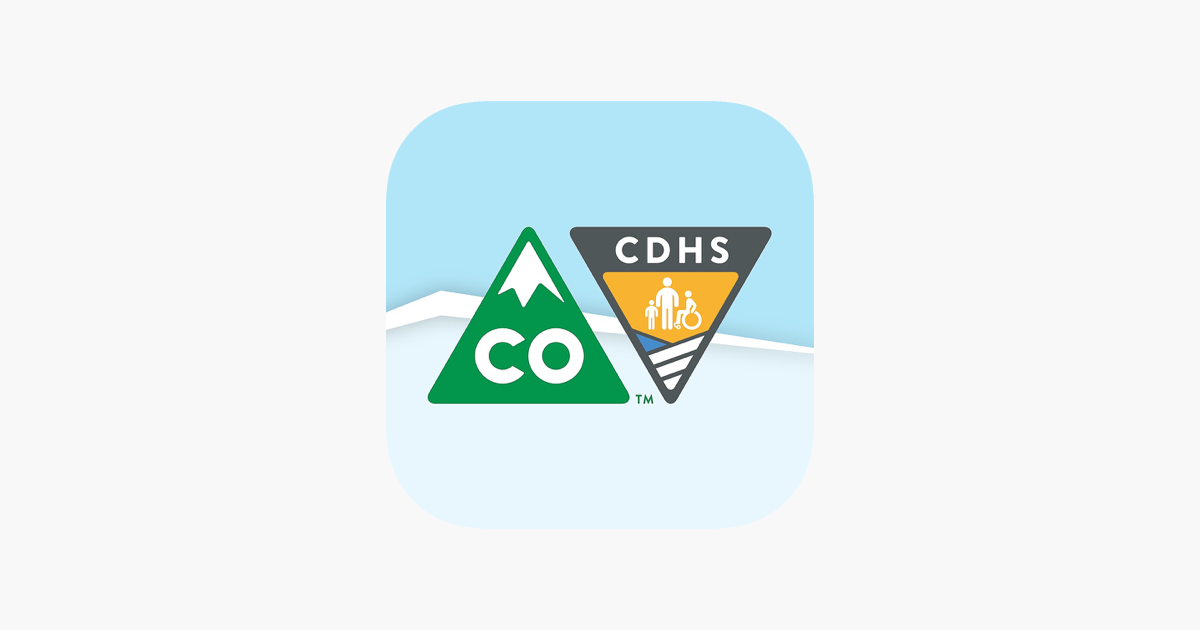 MyCOBenefits on the App Store