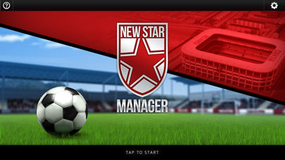 New Star Manager free Gold hack