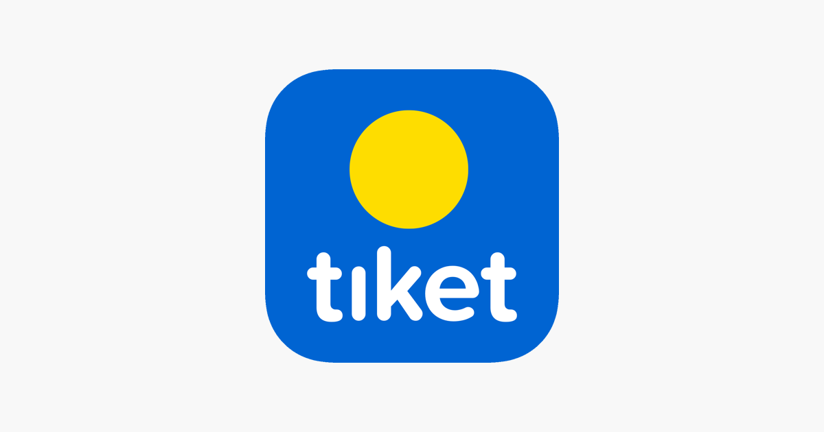 Tiket Com Book Ticket Online On The App Store