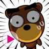 Beb Animation 4 Stickers