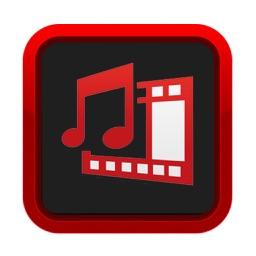 Vid2MP3-Video to MP3 Converter