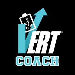 VERT Coach