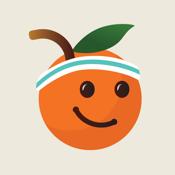 Fooducate Diet Nutrition app review