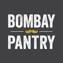 Bombay Pantry - Award winning