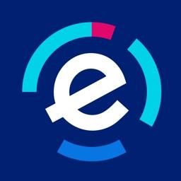 eSky - Flights, Hotels, Deals