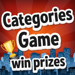 Categories Game