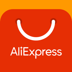 ‎AliExpress Shopping App