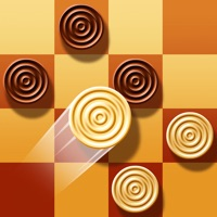 Codes for Casual Checkers & Draughts Hack