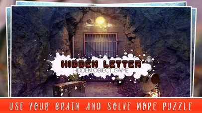 Find Hidden Letters screenshot 5