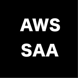 Aws Certified Saa Exam 338q By Shi Zechun