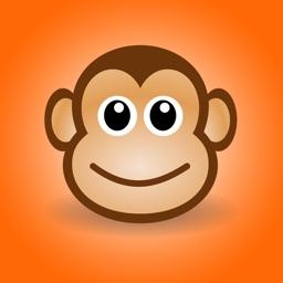 ChimPnut - Microblog,PM,Chat
