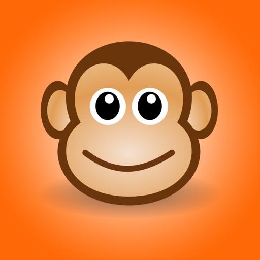 ChimPnut - Microblog,PM,Chat