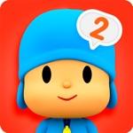 Talking Pocoyo 2: Play & Learn