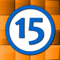 Codes for Fifteen sliding tiles puzzle Hack