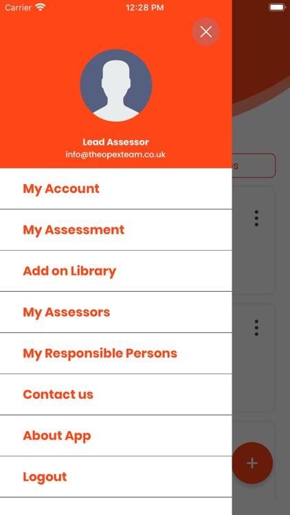 Assessor Pro screenshot-5