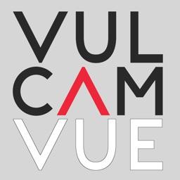 VULCAM VUE