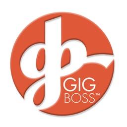 Gig Boss LLC