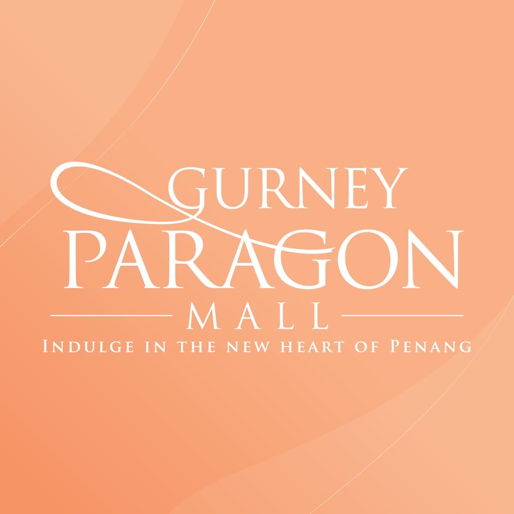 Gurney Paragon Mall