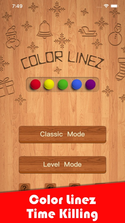 colorlinez-DIOSAPP