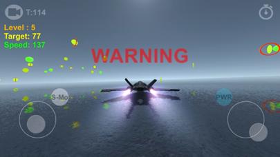 IMBA JET screenshot 7