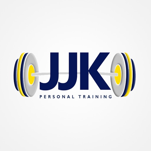 JJK Personal Training