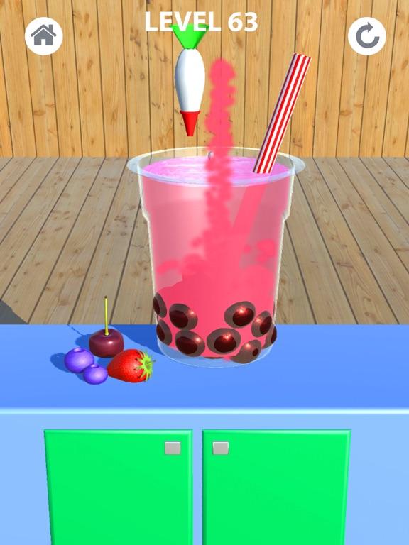 Satisfying Stress Relief games screenshot 9