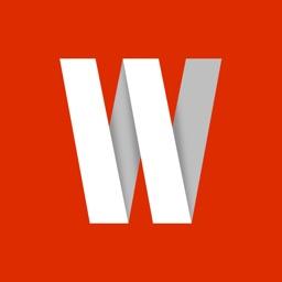 WhatsOnFlix? (Neu bei Netflix)