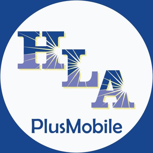 HLA Plus Mobile