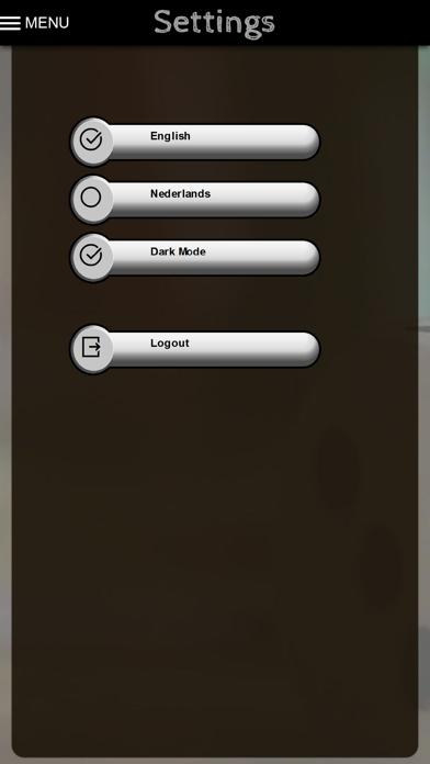 Same Room Games Multiplayer screenshot 3