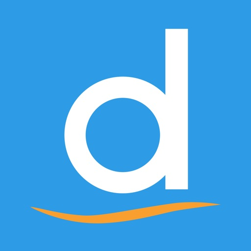 Diigo-Your Learning,Simplified